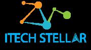 I-Tech Stellar